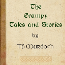The Grampy Tales and Stories   eBooks   Humor