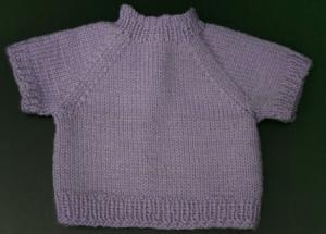 dollknittingpatterns 2019d cadeau de noel - pull -(francais)