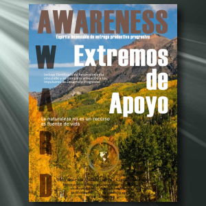 Extremos de Apoyo | Documents and Forms | Other Forms