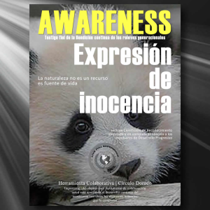 Expresión de Inocencia | Documents and Forms | Other Forms