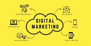 advertising tools 2019