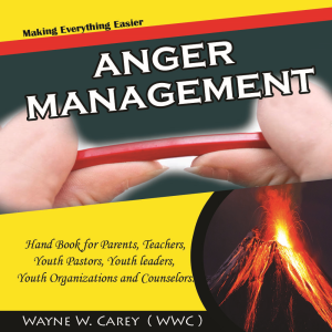 apex youth resources- anger management