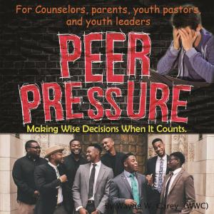 apex youth resources- peer pressure
