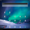Android-x86_64 10 with Google Play Store, Aptoide App Manager and F-Droid | Software | Home and Desktop
