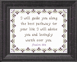 best pathway