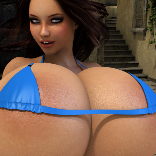 First Additional product image for - Pinup Pack 65: Young and Free