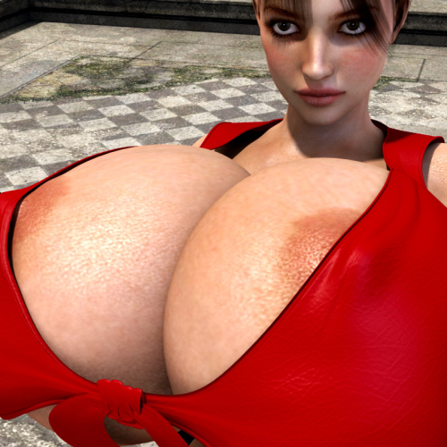 Third Additional product image for - Pinup Pack 65: Young and Free