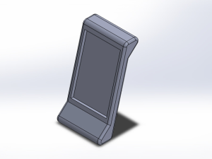 Bathroom Design 37 | Other Files | Graphics