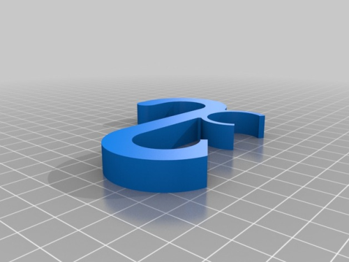 Second Additional product image for - 3d 02