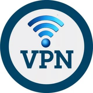 vpn server jp 12 month