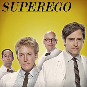 superego: episode 3:5