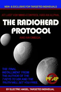 the radiohead protocol