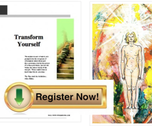 transform yourself - bulgarian