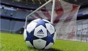 18 gennaio 2020 5 pronostici   3 campionato italiano 2 premier league