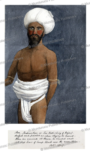 seru thakombau (1815-1883), warlord (vunivalu) and king of fiji, richard oberlander, 1873