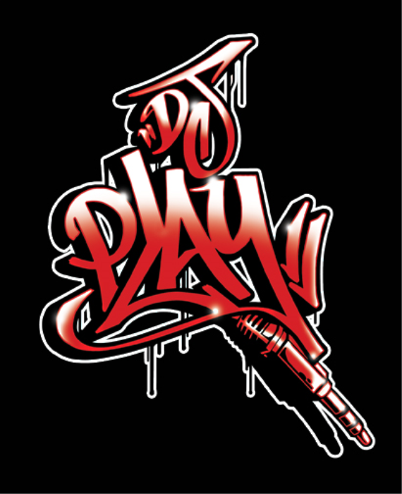 First Additional product image for - Dj Play Cbc Vs Dc Vol1