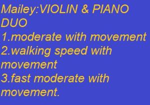violin-piano