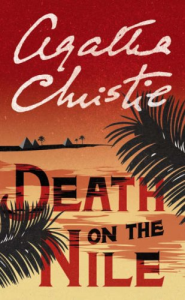 death on the nile-pdf