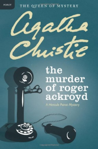the murder of roger ackroyd-pdf
