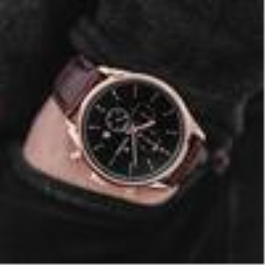 men's luxury chrono s chronograph