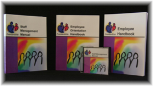 home > ebooks > health (staff management bundle set of 3