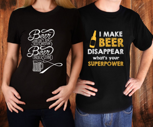 First Additional product image for - 500 High Quality Editable Designs For Mugs, T-shirts, Pillows, POD Print on Demand, PSD PNG Jpg Files + Free eBook