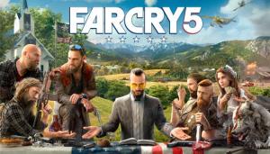 Steam CS GO-Vendo CSGO + Farcry 5   Software   Games