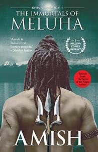 Meluha | eBooks | Other