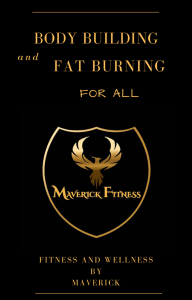 Maverick fitness manual | eBooks | Health