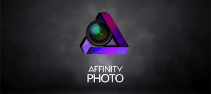 serif affinity photo / lifetime product key