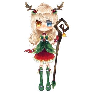 lolita rabbit