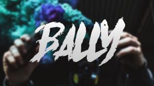 dixonbeats - bally
