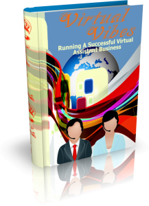 Virtual Vibes | eBooks | Business and Money