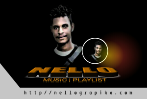 Png Music (2020) | Music | Classical