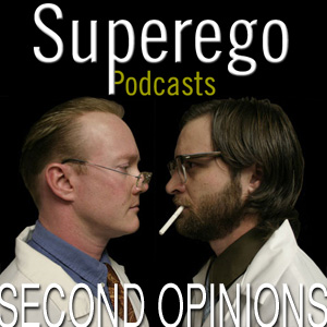 superego: second opinions