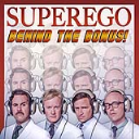 Superego: Behind The Bonus: Season 4: Part 1 | Audio Books | Comedy