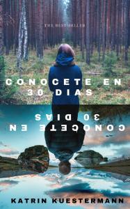 Conocete En 30 Dias | eBooks | Psychology & Psychiatry