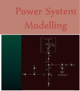 Review Notes on Power System Modeling | eBooks | Technical