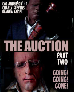 the auction pt 2