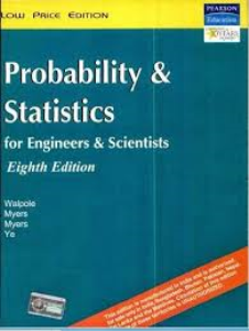 probability & statistics for engineers & scientists e i g h t h e d i t i on