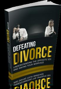 Defeating divorce | eBooks | Romance
