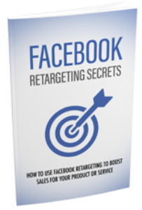 facebook retargeting secrets