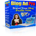 Blog Ad Pro   Software   Business   Other