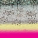 tie dye artwork | Photos and Images | Fine Art