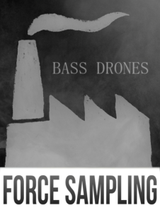 Bass Drones | Software | Audio and Video