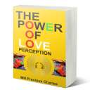 The Power of Love Perception | eBooks | Self Help