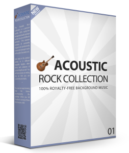 acoustic rock collection v1_ pdf