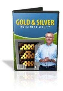 Gold Silver Investment Secrets | Movies and Videos | Training