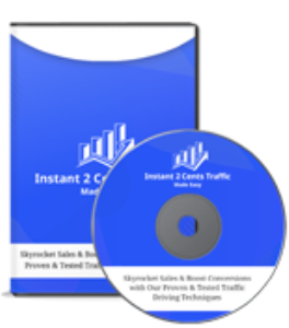 instant 2cents traffic made easy - video upgrade
