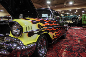 Car Show Beauty | Photos and Images | Digital Art